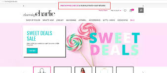 Charming Charlie Store Coupon - Computer Parts Online Stores Wayfair Coupon Code Black Friday Cleartrip Coupons Charming Charlie Coupon Codes Shoppingworldzcom Bogo All Reg Priced Jewelry And Watches Original South Africa Shop Promo Allegiant Air Bgage Grand Haven 9 Backyardpoolsuperstore Com Freecharge Dish Tv Today Get Discount On Airpods Yoga Outlet Uk Sears Auto Alignment 15 Off 65 More At Cc Domain Deals O2 Iphone 5s Mcdonalds Codes India Business 21 Publishing Kwik Kar Frisco Oil Change Nordstrom Nicotalia Moo Shoes