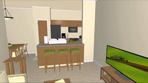 One Bedroom Apartments Memphis Tn by Apartments In Antioch Tn 1 Bedroom Apartment The Reserve At