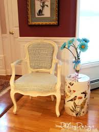 DIY By Design: How I Reupholstered The Pottery Barn Teen Oh La La ... Pbteen Girls Bedrooms Pottery Barn Teen Bedroom Fniture 3403 Design Interesting By Teens For Divine 15 Teenage Ideas Photo With New At Wonderful Bed Charming Decorating Dorm Curtains Drapes Bedding Style Homesfeed Kids Room Boys Room Fearsome On Home Decoration 100 Decor Rooms Special Best And Awesome Kids Bathroom Bathroom About Sink York