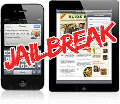 Untethered Jailbreak iOS 5 0 1 for iPhone 4S by Pod2g