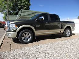 2011 DODGE RAM 1500 CREW LONGHORN Fort Collins CO 26277138 Ram Unveils New Color For 2017 Laramie Longhorn Medium Duty Work New 2018 Ram 2500 Crew Cab In Antioch 18916t Dodge 1500 Is Honed To Perfection 2013 44 Mammas Let Your Babies Grow Up 2019 Pickup Truck S Jump On Chevrolet Wikipedia Sale San Antonio 2014 3500 Hd First Test Motor Trend 2016 Ecodiesel Edition 4x4 Review Carries The Luxury Banner Along With Lots Southfork And Lone Star Silver