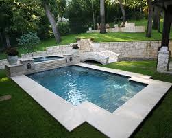 100 Backyard Studio Designs Small Inground Wading Pools Joy Design Small