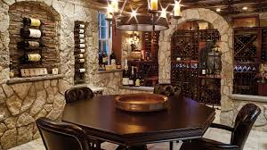 100 White House Wine Cellar How To Create A Dream Spectator