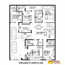 Retirement Community In Orange County NY Floor Plans