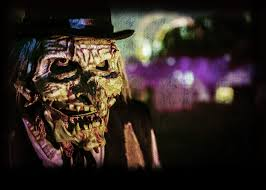 Kings Island Halloween Haunt by Ubb Victims U0027 Families Furious Over Amusement Park Attraction