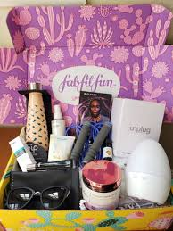 Spring 2019 Fabfitfun Box - Worth It? Review Plus Coupon ... Love Culture Are You An Lc Babe Milled Spring 2019 Fabfitfun Box Worth It Review Plus Coupon Helios Sunglasses Blackgreen Quay Australia High Key Mini Aviator French Kiss Cat Eye Sam Moon Online Code Save Mart Policy Get The Celebrity Look With Eccentrics X Desi Perkins Dont At Me Qc000305 Black All In Popsugar Must Have June 2015 Reviewscoupon Codeslinks The Stylish Glasses Offering A Chic Solution To Screen Fatigue Hrtbreaker