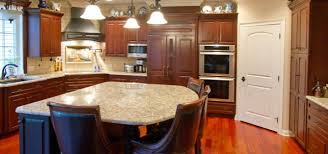 Rutt Cabinets Customer Service by Rm Kitchens Inc Custom Cabinet Makers U0026 Installers In Annville