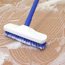ceramic floor tile cleaning the best ways to clean tile floors