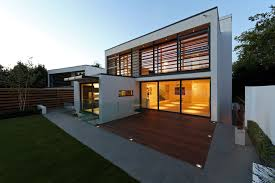 100 Contemporary Residential Architects Architecture Architecture