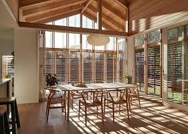 100 Internal Design Of House A House Of Light Australian Review