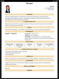 Easy CV Maker Resume Builder Free PDF Templates For Android ... Unique College Application Resume Builder Atclgrain 36 Templates Download Craftcv Best Online Create A In Few Clicks How To Write 20 Beginners Guide Novorsum Usa Jobs Job Resume Mplate Examples Cv Free Myperfectcvcouk Keep Simple Easy Examples Picture Builder Uk Raptorredminico 002 Template Ideas Staggering Cv Maker Pdf For Android