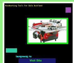 woodworking tools for sale australia 192048 the best image