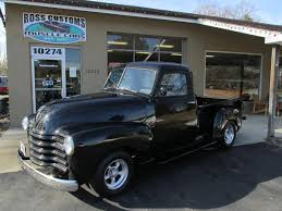 1949 Chevrolet 3100 For Sale #2070944 - Hemmings Motor News Chevrolet Apache For Sale Hemmings Motor News 10 Pickup Trucks You Can Buy Summerjob Cash Roadkill Truck 47484950525354 Chevy 1952 Rare And Rowdy Special Edition Pickups For Sale 1949 3100 21900 Ross Customs Classics On Autotrader The Most Unique 2014 Hot Rod Power Tour Rides Onallcylinders Rat Rod Pick Up Truck Chevrolet Hotrod Custom Youtube 13 Of Coolest Classic Cars Under 10k Video Junkyard 53 Liter Ls Swap Into A 8898 Done Right Monaco Luxury Bagged 1954 Chevy Truck