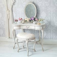 deco chambre shabby 60 best décoration shabby chic images on home ideas