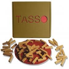 jeux fr de cuisine tasso visa jeux