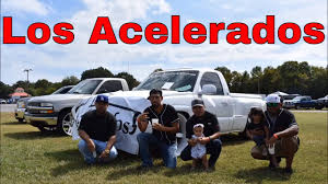 Los Acelerados Truckin Club No Limit Trucking Show - YouTube Barole Trucking Inc Home Facebook I35 South Of Story City Ia Pt 1 All State Career Truck Driving School Best 2018 Los Acelerados Truckin Club No Limit Show Youtube Betland Rolling Cb Interview Zk Towing Llc In Phoenix Arizona 85017 Towingcom Allstate Fleet And Equipment Sales Waymos Selfdriving Trucks Will Arrive On Georgia Roads Next Week Allstate Finance The Quick Easy Way To Finance Afisha 05 2017 By Media Group Issuu New Federal Rules Subject Truck Drivers More Monitoring Than