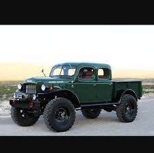 100 Old Lifted Trucks Facebook