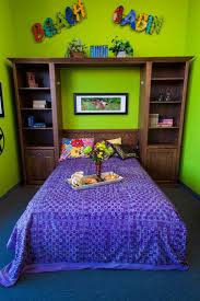 Murphy Beds Tampa by 22 Best Murphy Beds And Wall Beds Images On Pinterest 3 4 Beds