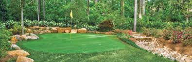 Tour Greens | Short Game Greens Indoor Putting Greens And Artificial Grass Starpro Tour Short Game Backyards Wondrous 10 X 16 Dave Pelz Greenmaker 5 Backyard Golf Practice Mats Galaxy Our Indoor Putting Green Love It Pinterest Useful Hole Cup Train Aids Green Premium Prepackaged Amazoncom Accsories Best 25 Outdoor Ideas On
