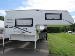 New 2019 Northstar Liberty In West Chesterfield, NH 2018 Northstar 650sc Popup Truck Camper Bob Scott Rv Bf Goodrich All Terrain Tires Rvs For Sale Used Car Dealer Ramsey Mn Preowned Vehicles Near Minneapolis Cars For Sale At Cbi In Logan Oh Autocom Beds Ranch Hand Grille Guards Amarillo Tx North Star Motors Sales Parts Service Serving Newcastle Norstar Sd Truck Bed Youtube Chevy 3500 Dump Best Of 2006 Ford F 450 St Cloud Mn Northstar Pure Lead Agm Batteries Now Available Through Paccar Parts New Commercial Beautiful 2007 Chevrolet 2500 44 Pickup Nor Cal Trailer Sales Bed Flatbed