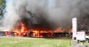 Fire Destroys Yankee Village Motel In Ascutney, Deemed Accidental ... Yankee Lake Truck Night Mega Challenge 527282011 Youtube Pams Pride Yankee Lake Truck Night At 6182010 Show Shine Olive Branch Campground Yankee Lake Truck Night Ohio No Longer A Its The Marshall County Fair In Blue Rapids 5 12 17 4th Of July Weekend 2013 Images Tagged With Yanelake Photos And Videos On Instagram 10 Aug Home Facebook Wikipedia My Day The Canfield Fargrounds