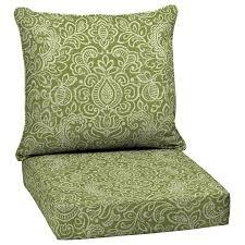 Sears Patio Cushions Canada by Furniture Lovely Patio Sets Sears Patio Furniture In Deep Seat