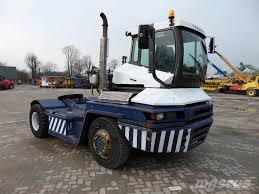 Used Terberg -rt-222 Terminal Tractors Year: 2004 For Sale - Mascus USA Used Tberg Fm2000 8x8 Tipper Trucksnlcom Tberg Rt22 4 X Terminal Shunter 1998 Walker Movements News And Media Rt282 4x4 Diesel Terminal Truck Roro For Sale Forkliftcenter Bmw Engages Electric Trucks For Its Logistics Operations F1850 8x4 Id 8023 Brc Autocentras New 2018 Yt222 Yard Spotter Cropac Rt222 United Kingdom 2010 Terminal Tractors Sale Pasico Latest Archives Shunters Bolcom Nico Van Der Wel 9789081541220 Boeken