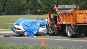 100 Rider Truck Rental Dump Pa Ryder Harrisburg Pa S