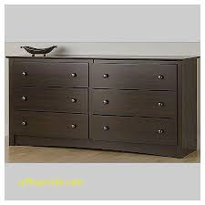 3 Drawer Dresser Walmart by Dresser Elegant Dresser Chest Walmart Dresser Chest Walmart