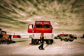 All Aboard Ivan The Terrabus Ivan Is An Antarctica-modified Terra ... Walking Tall Monster Truck Freestyle Youtube Walking Tall Monster Truck Part Three F150 Wwwtopsimagescom Amazoncom The Rock Johnny Knoxville Neal Mcdonough 2018 Chevy Tour Coming To 19 State Fairs New Roads Tall000 Twitter All Star Mansas Va Freestyle Tie 2017 Colorado Zr2 Vs Toyota Tacoma Trd Pro Top Speed Inside Scoop Of Tucsons Breweries Broken Down By Region Eertainment Movies On Dvd And Bluray 2004 1987 Ford F250 Information Photos Momentcar