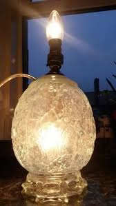 Antique Aladdin Electric Lamps by Aladdin Electric Lamps Antiques Best 2000 Antique Decor Ideas