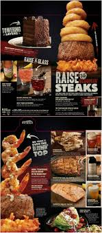 Outback Steakhouse Lunch Menu Specials - Where Can I Buy A Flex Belt Can I Eat Low Sodium At Outback Steakhouse Hacking Salt Gift Card Eertainment Ding Gifts Food Steakhouse Coupon Bloomin Ion Deals Gone Wild Kitchener C3 Coupons 1020 Off Coupons Free Appetizer Today Parts Com Code August 2018 1for1 Lunch Specials Coupon From Ellicott City Md On Mycustomcoupon Exceptional For You On The 8th Day Of