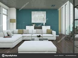 100 Minimalistic Interiors Loft Interior Design With Sofas And Concrete