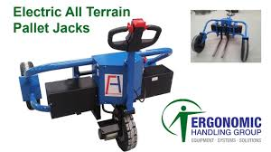 Electric All Terrain Indoor Outdoor Pallet Jack - Conhersa-EH2 ... Narrow Rough Terrain Manual Pallet Truck 800 S Craft Terrain Pallet Trucks Manufacturers Hand Electric Stacker Challenger Rte China Electricdiesel All Forklift Used For Manufacturer Rtpt1000 Brand New Off Road 35 Ton Fork Conhersa Rough Truck Youtube Vestil Allthd Forks 12 2634w X 32 Handling Allterrain Ritm Industryritm Amazoncom Black Bull Ptruck Yellow Top 10 Best Jacks Review 2018 Buyers Guide September