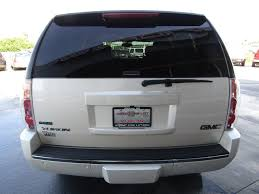 2012 Used GMC Yukon AWD 4dr 1500 Denali At The Internet Car Lot ... Soldsouthern Comfort 2012 Gmc Sierra 1500 Ext Cab 4x2 Custom Truck Delray Buick In Beach Fl New Used Car Dealership Sierra Price Photos Reviews Features Sle At Elizabeths Purdy Trucks Of Review Denali 2500 Hd 4wd Autosavant Suvs Crossovers Vans 2018 Lineup 3500hd Test Drive Information And Photos Zombiedrive Coeur Dalene Vehicles For Sale Heritage Edition News