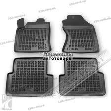 Rezaw-Plast 200608 — Buy Rubber Floor Mats For Ford Focus 1 Best Ford Floor Mats For Trucks Amazoncom Ford F 150 Rubber Floor Mats Johnhaleyiiicom Oem 4pc Fit Carpeted With Available Logos 2015 Mustang Rezawplast 200103 Buy Rubber Seat Volkswagen Motune Scc Performance Armor All Black Full Coverage Truck Mat78990 The Trunk Mat Set Running Pony F150 092014 Husky Liners Front Xact Contour Ford Elite Floor Mat Shop Your Way Online Shopping Earn Points 15 Charmant Plasticolor Ideas Blog Fresh 2007 Ignite Show Weathertech Digalfit Free Shipping Low Price