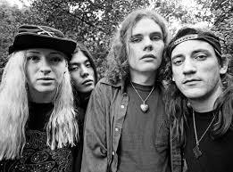 Smashing Pumpkins 1979 Tab by Smashing Pumpkins Guitar Tabs Pdf Lessons That Rock Lessons