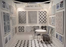 cement tile by sabine hill exclusively at all all