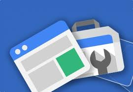 Webmaster by Integrate Webmaster Tools Into Your Site Easily With Google