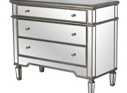 Vaughan Bassett Dresser Drawer Removal by Illustrious Design Of Kitchen Cabinet Drawer Slides Hardware