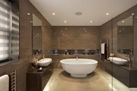 Beautiful Colors For Bathroom Walls by 62 Bathroom Color Ideas Download Gray And Brown Bathroom