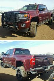 100 Heavy Duty Truck Auction Get Heavy Duty With This 2016 GMC Sierra Available At Our Copart