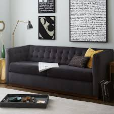 rochester sofa 82 west elm