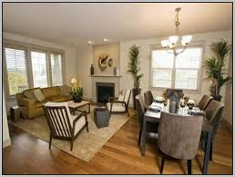 Most Popular Living Room Paint Colors 2015 by Most Popular Living Room Paint Colors 2015 Painting 26184