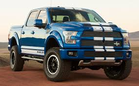 Shelby F-150 Pick-up Truck Debuts At SEMA; 700 Hp Carroll Shelbys Snakebitten Trucks Truck Trend York Ford Inc New Dealership In Saugus Ma 01906 The 750 Hp Shelby F150 Super Snake Is Murica In Form Brings Blue Thunder To Sema With 700hp Muscle 1989 Dodge Dakota Just A Car Guy 2017 Shelby Super Snake 750hp 50 V8 Supercharged Youtube 2015 Allnew 700 Horsepower Ewalds Venus King Ranch Looks Small Next To The Supersnake At Mcree Dickinson Tx First Look Baja Raptor Offroad