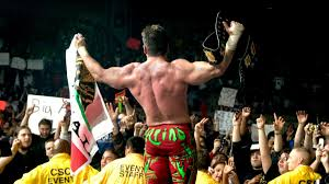 Halloween Havoc 1997 Eddie Guerrero by 100 Greatest Matches Of All Time Part Iv 40 21