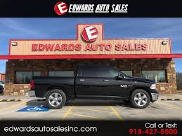 Edwards Auto Sales Inc. Roland OK | New & Used Cars Trucks Sales ... New Cheap Cars For Sale Near Me Under 500 Used Cars Auto Trade Corp Nanuet Ny Used Trucks Sales Service Buy Here Pay Car Lots Down Model Congress 2018 Truck Specials Lebanon Tn 231 Bucket Boom For N Trailer Magazine Dealership Hattiesburg Ms Craft Llc Jasper Select Al Mondo Macho Specialedition Of The 70s Kbillys Super Burlington Nc 1st Nations How Much Is Too A Car Payment Craigslist Houston By Owner Best Reviews
