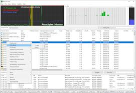 Bitsum. Real-time CPU Optimization And Automation How To Hack Idle Miner Tycoon For Android 2018 Youtube Barnes And Noble Coupon Code Dealigg Nissan Lease Deals Ma 10 Cash Inc Tips Tricks You Need To Know Heavycom Macroblog Federal Reserve Bank Of Atlanta Bcr29_0 Pages 1 36 Text Version Fliphtml5 Top Punto Medio Noticias Cara Cheat This War Of Mine Pc Download Idle Miner Tycoon On Pc Coupon Codes Hacks Fluffy Juul Pod Tube Tycoon Free Download Mega Get For Free