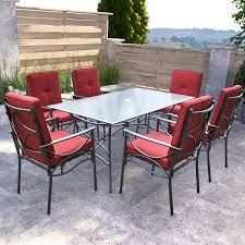 Dining Table Set Walmart Canada by Walmart Patio Tables Canada Home Outdoor Decoration
