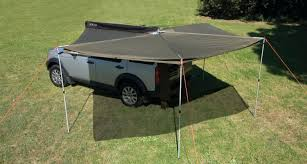 Rooftop Awning Rhino Rack Vehicle Awning Adventure Ready Rhino ... Awning Rooftop Shelter Tent Suv Truck Car Outdoor Camping Travel Tuff Stuff Review On The Adventure Portal 4x4 Roof Top Ebay Open_sky_1jpg 1200897 Pinterest Top Tent Overland With Portable For Sale Buy Rhino Rack Vehicle Ready Tepui Tents For Cars And Trucks Amazoncom Hasika Camper Trailer Family Foxwing Style Youtube Bundutec Homemade Off Road In To Canopy So Best Cheap Ideas On Awnings Decks Yakima Slimshady Orsracksdirectcom